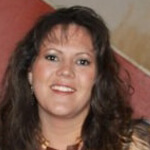 Rebecca Slaughter, Atlas Property Manager