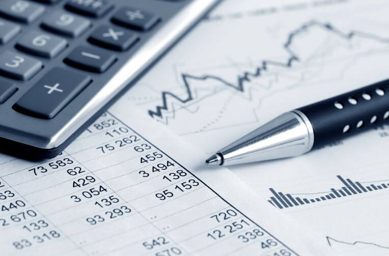 Hidden Costs of Property Management