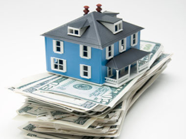 Real Estate and Retirement