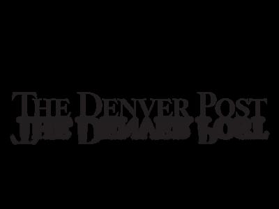 Atlas Real Estate in the Denver Post