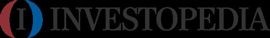 Investopedia logo