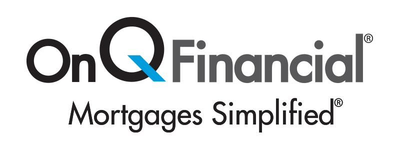 onQFinancial Logo