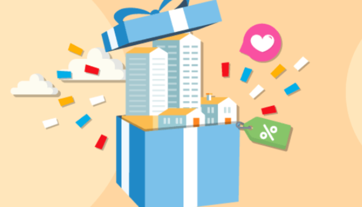 Survey Reveals Tenant Incentives That Really Work Graphic