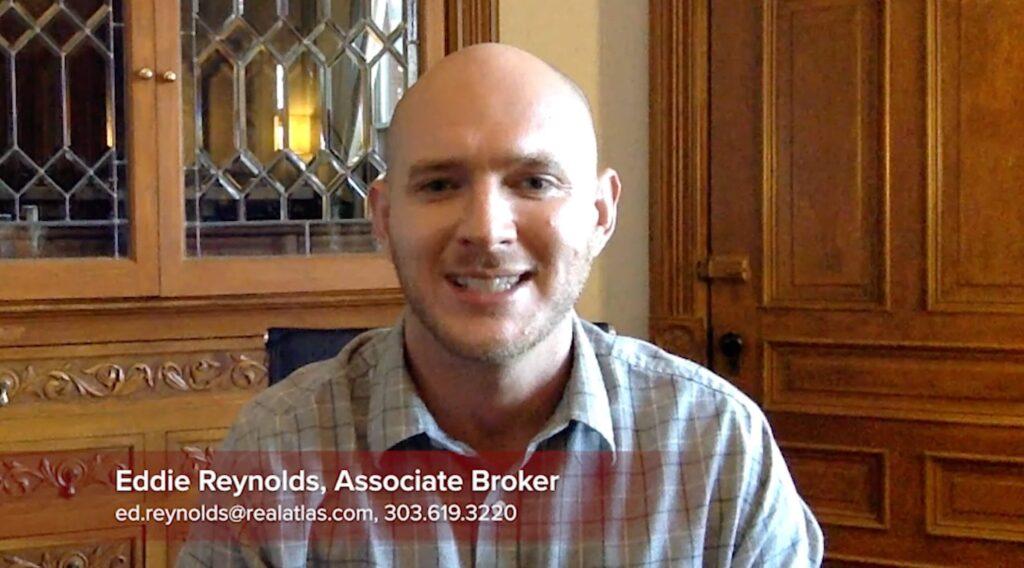Atas FAQ Denver Housing Bubble by Eddie Reynolds