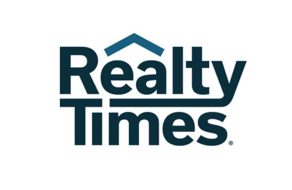 Realty Times Logo