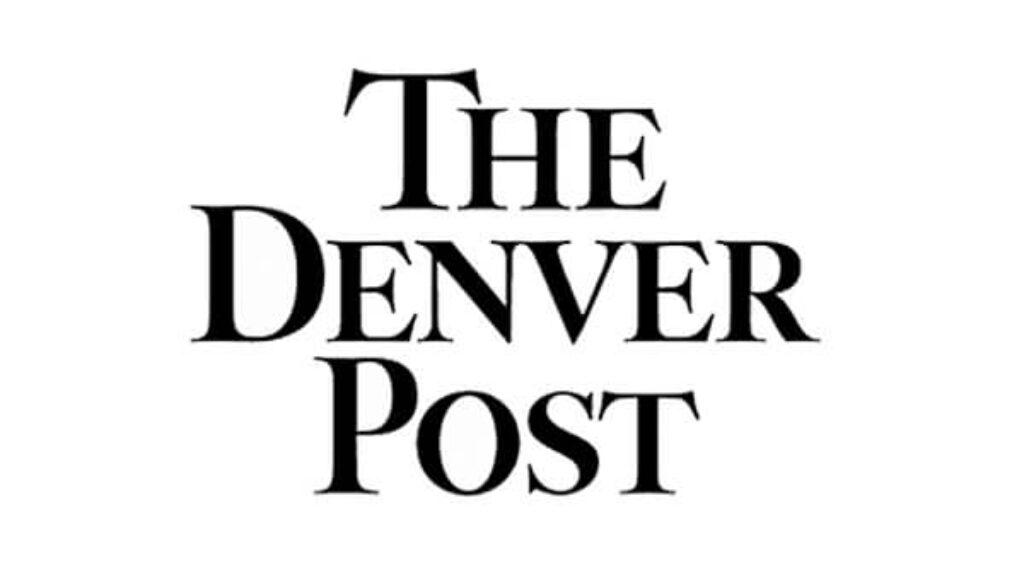 Denver Post Real Estate Ryan Boykin