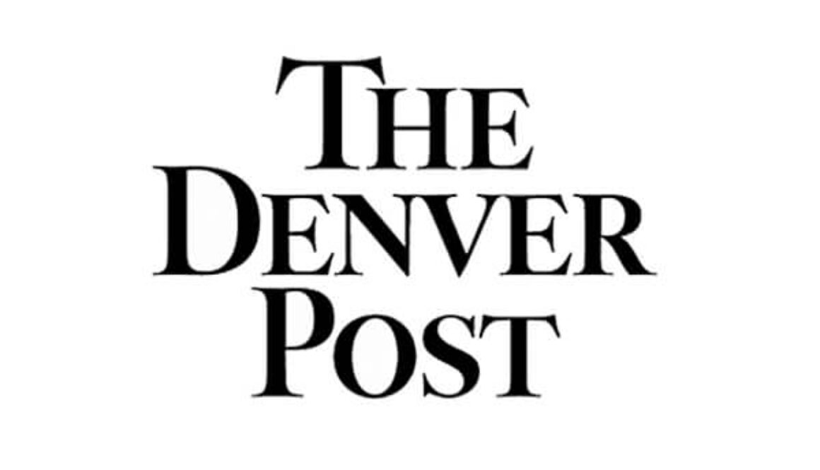 Denver Post Real Estate Ryan Boykin