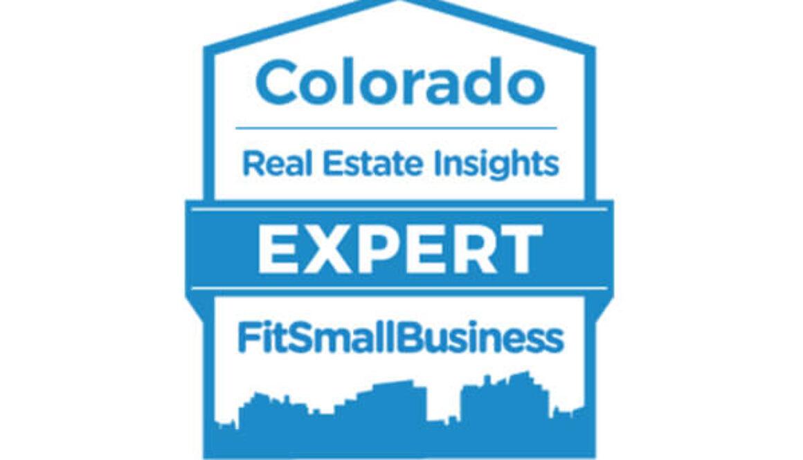 FitSmallBusiness Expert Real Estate