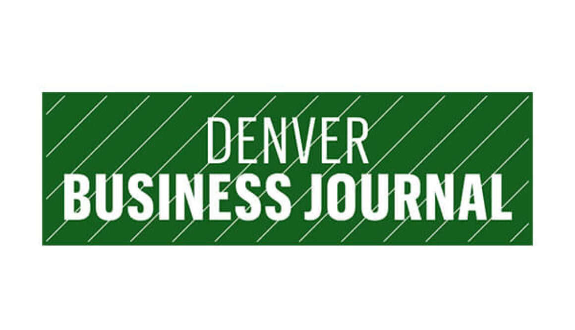 Denver Business Journal Zillow Offers Denver Real Estate Partnership