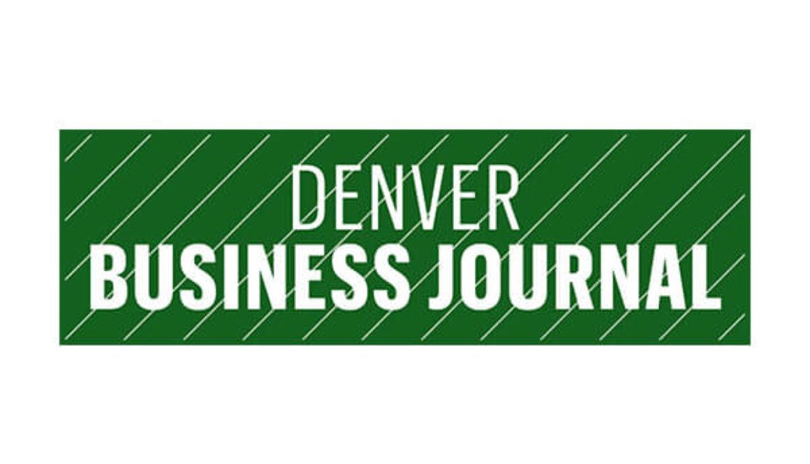 Denver Business Journal Zillow Offers Denver Real Estate Partnership