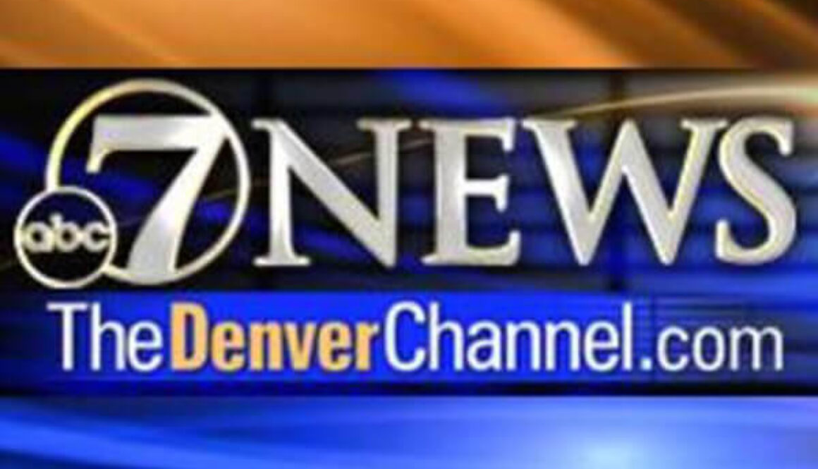 CBS Denver Channel 7 Zillow Offers Denver Real Estate