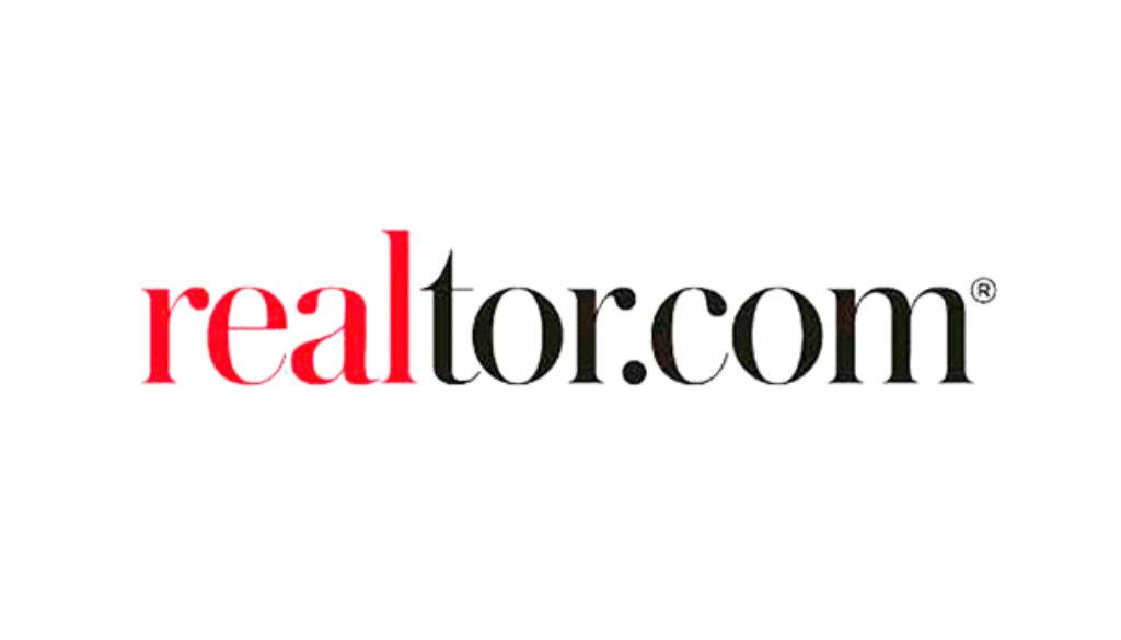 realtor.com Atlas real estate group news denver