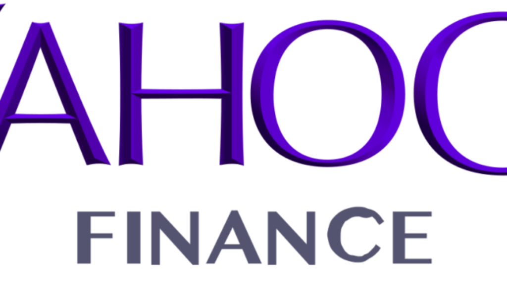 Yahoo! Finance Features Atlas Real Estate Group