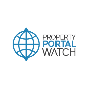 Property Portal Watch Logo Media PR