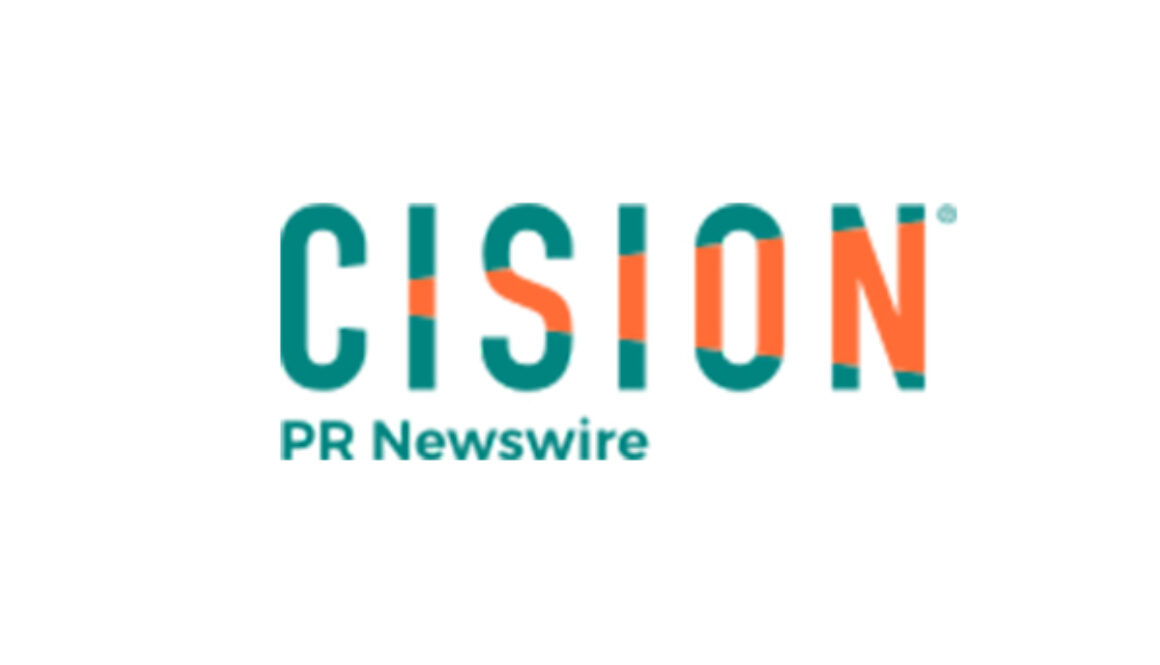 PR Newswire Press Release Real Estate