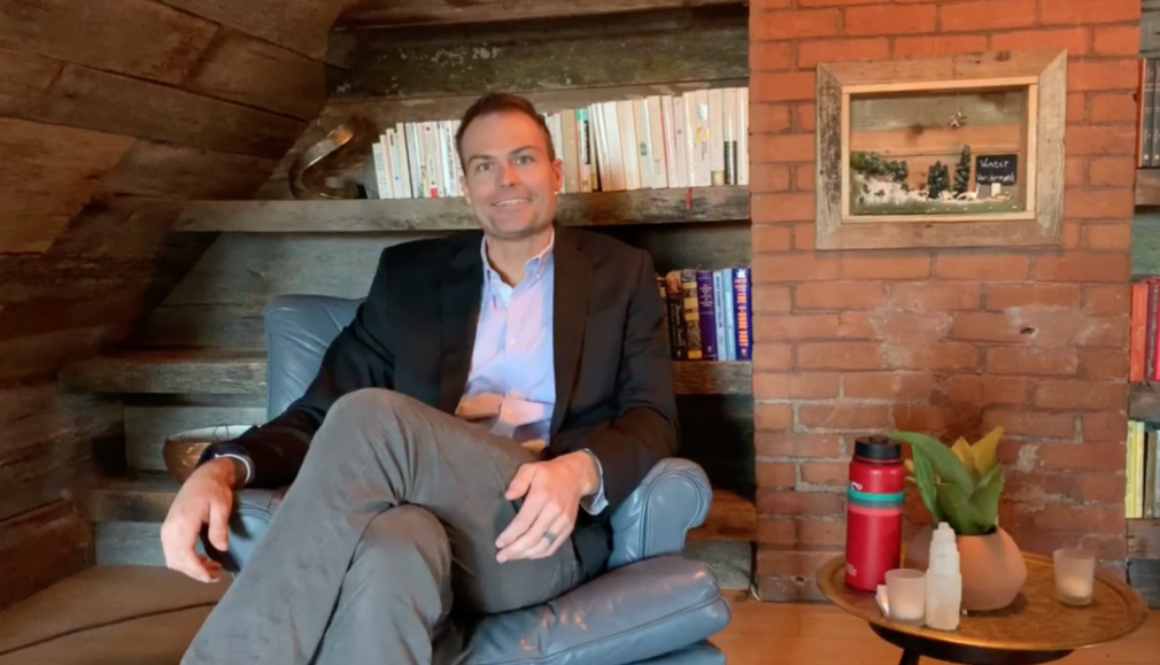 Ryan Boykin 2019 Quarter 1 Video Real Estate Updates