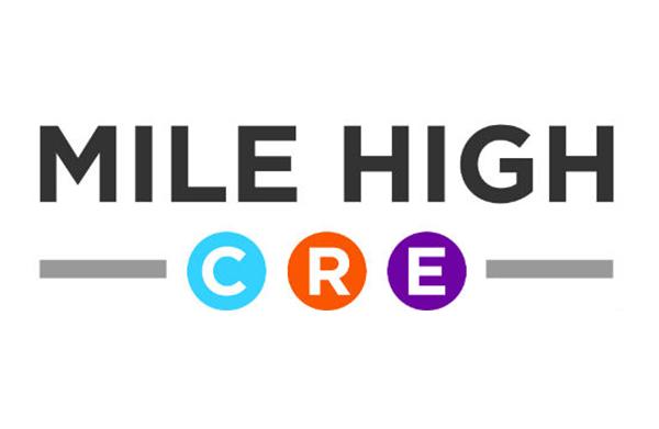 Mile High CRE Real Estate Denver