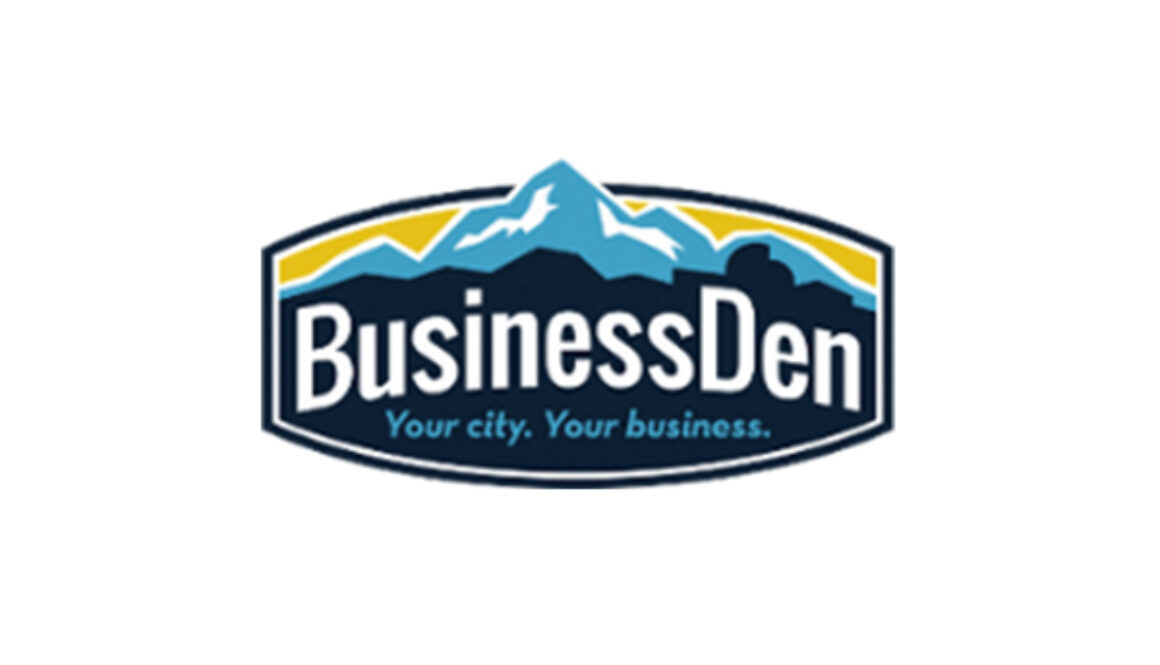 BusinessDen Denver Real Estate Th Herd