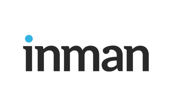 Inman features Zillow Offers Denver Real Estate