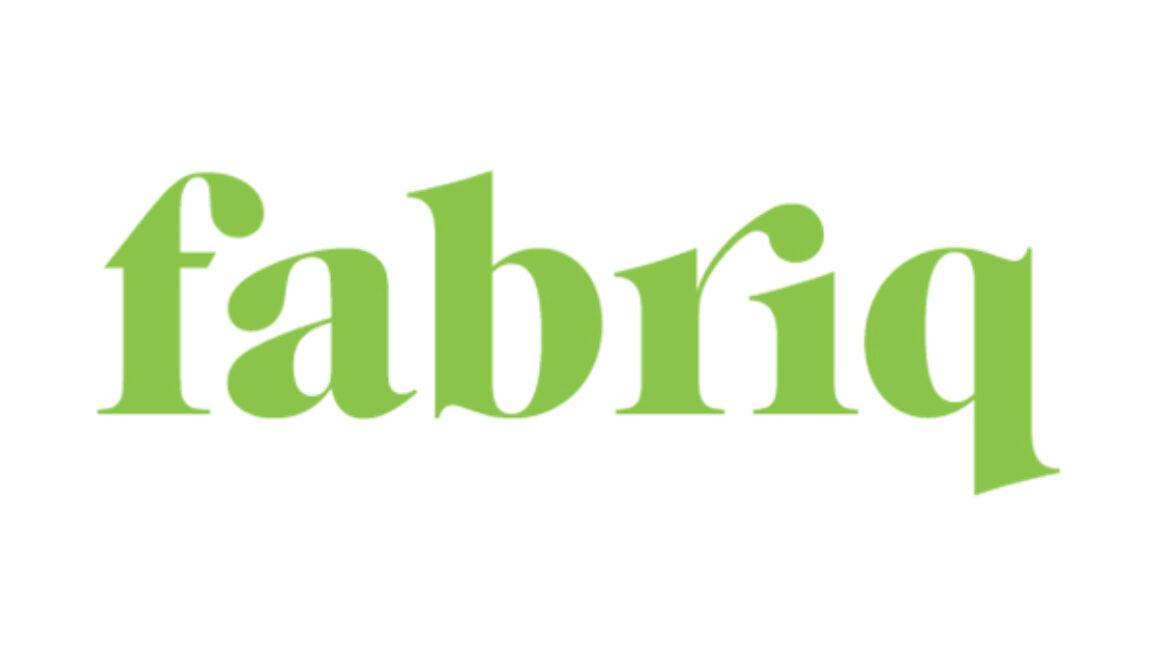 fabriq_logo