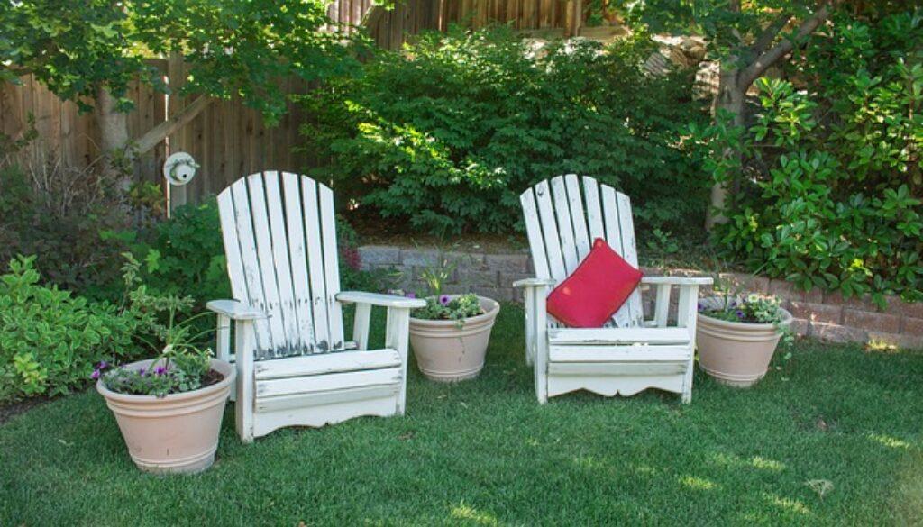Denver Summer Real Estate Home Maintenance Tips