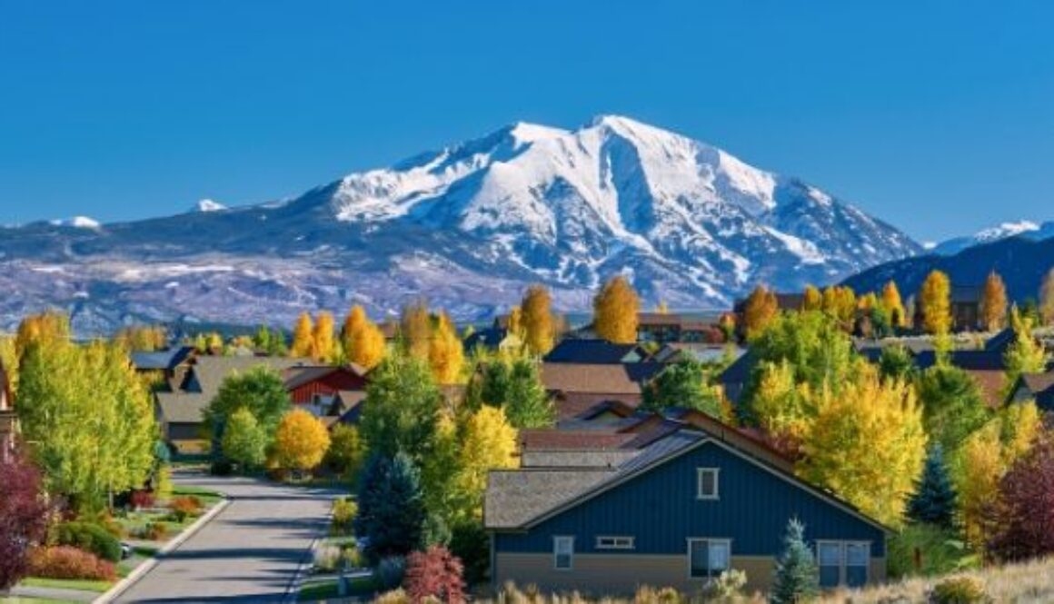 Colorado Property Management Surge