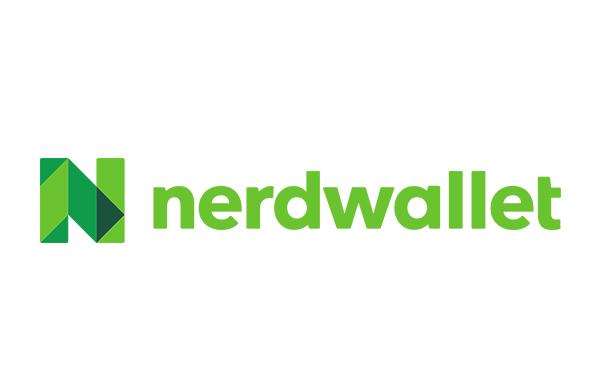 Nerd Wallet Logo Denver Real Estate