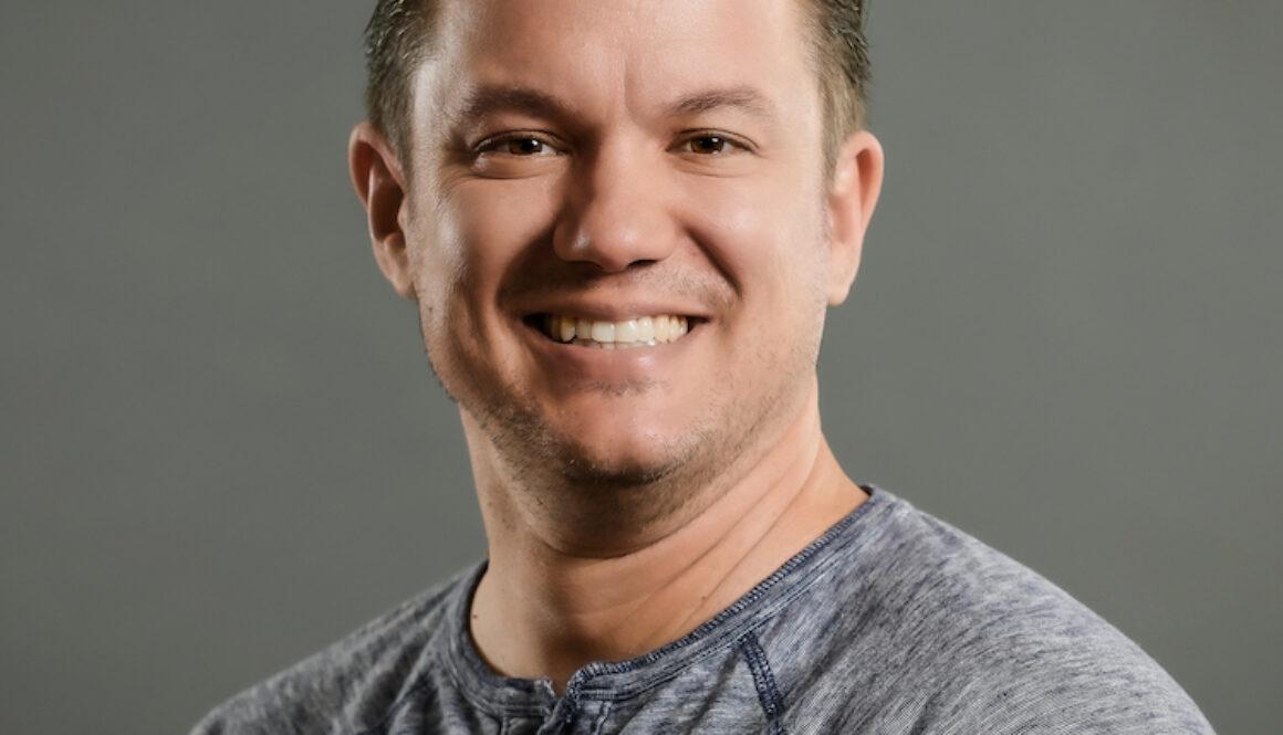 Michael Hills Atlas Real Estate Investment Brokerage Denver
