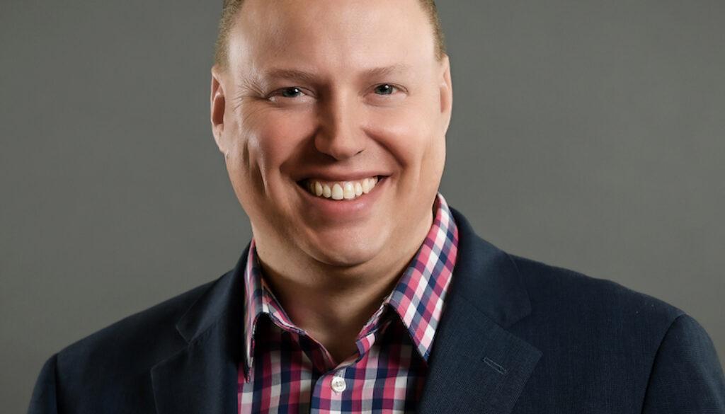 Tony Julianelle Atlas Real Estate Denver CEO