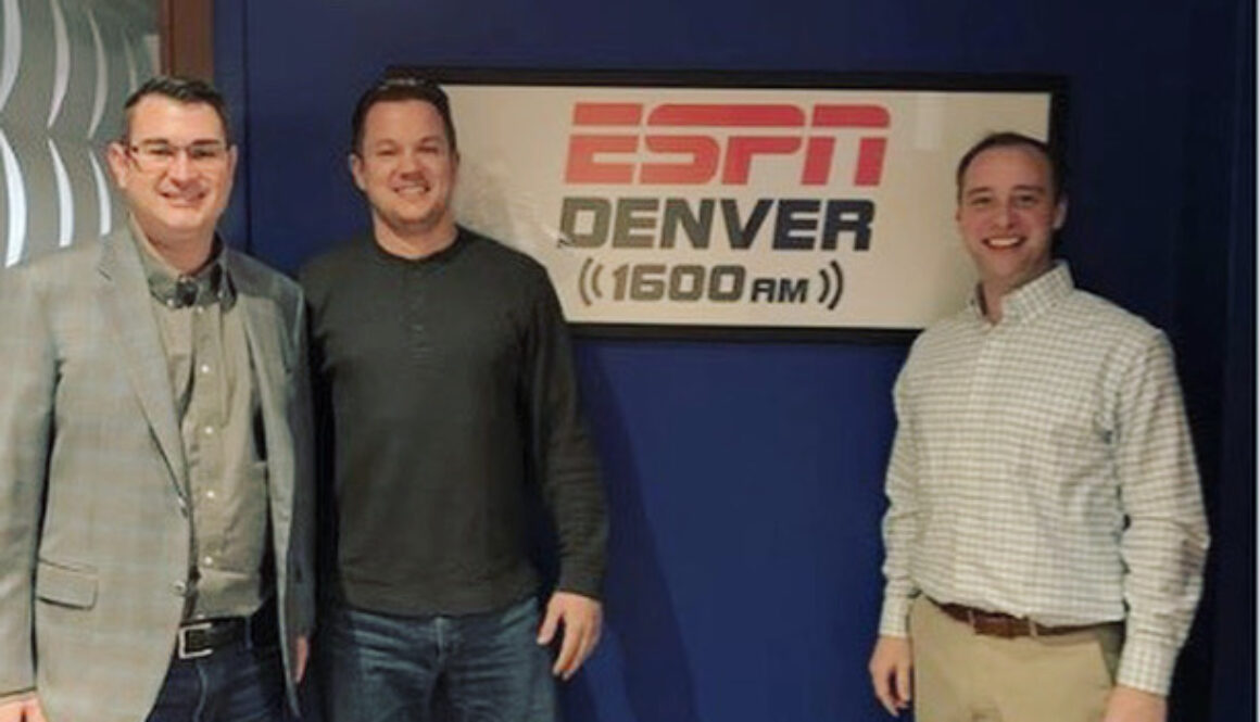 mvp_real_estate_espn_radio_photo