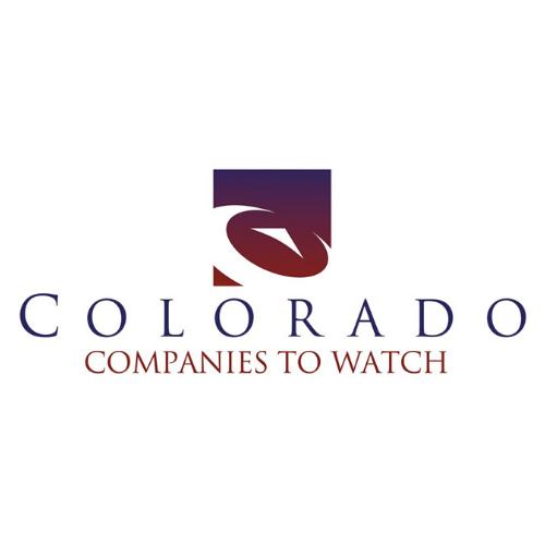 CO Companies to Watch Award