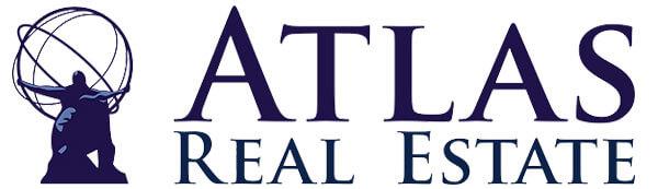 Atlas Real Estate