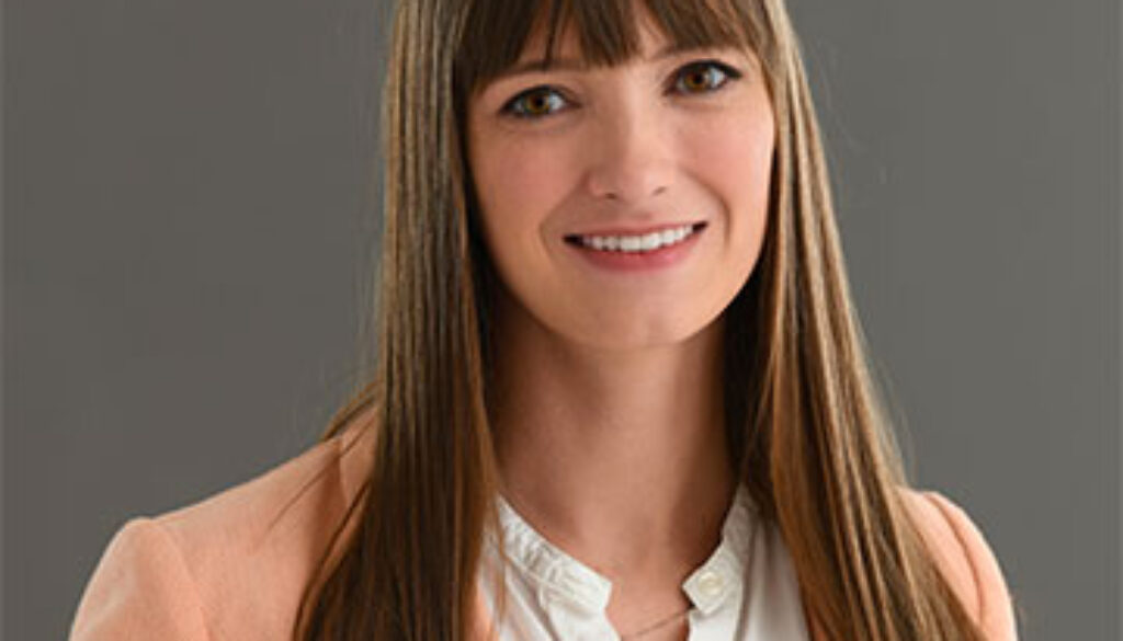 Cassie-Stenson-Headshot