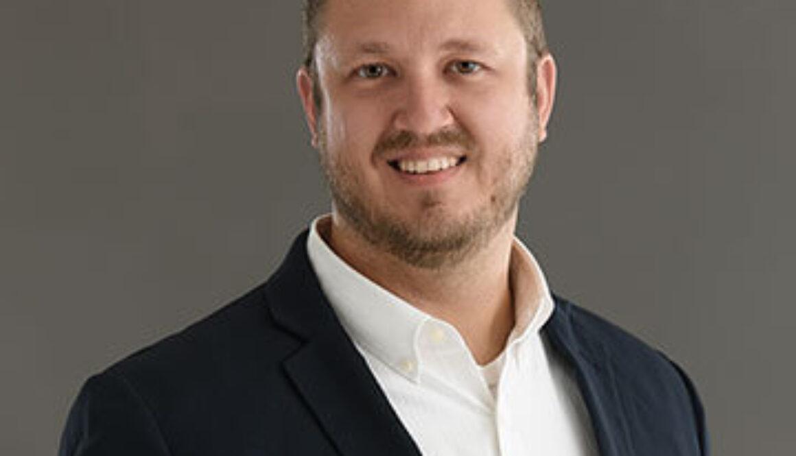 Cory-Rasmussen-headshot