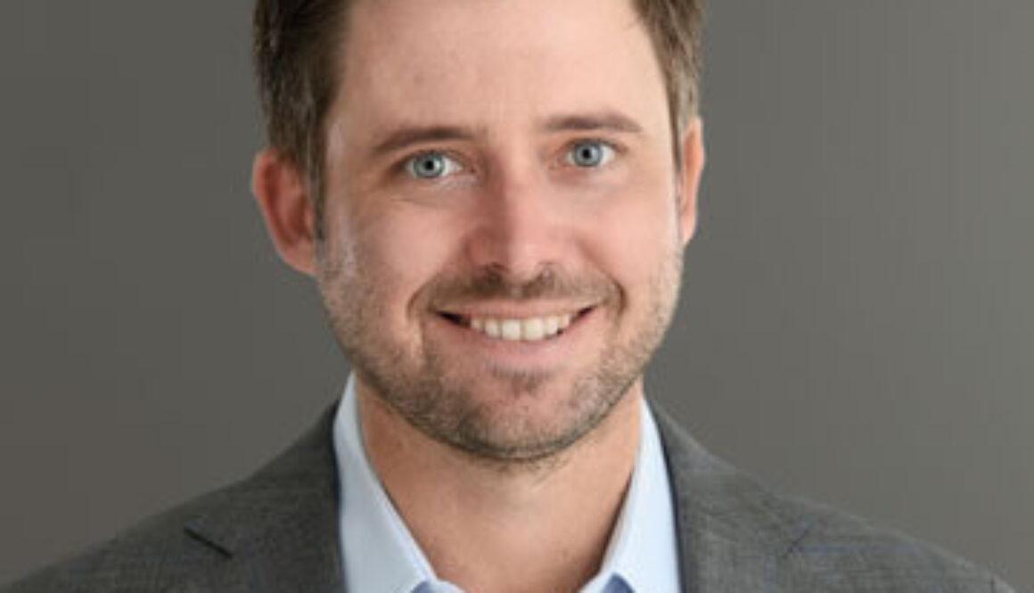 Eric-Thorsen-headshot