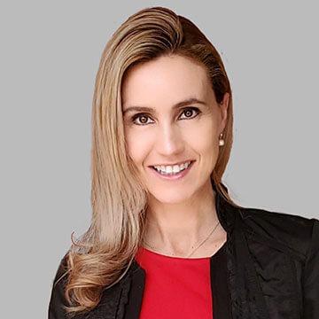 Erika-Ojeda-Louvier-headshot