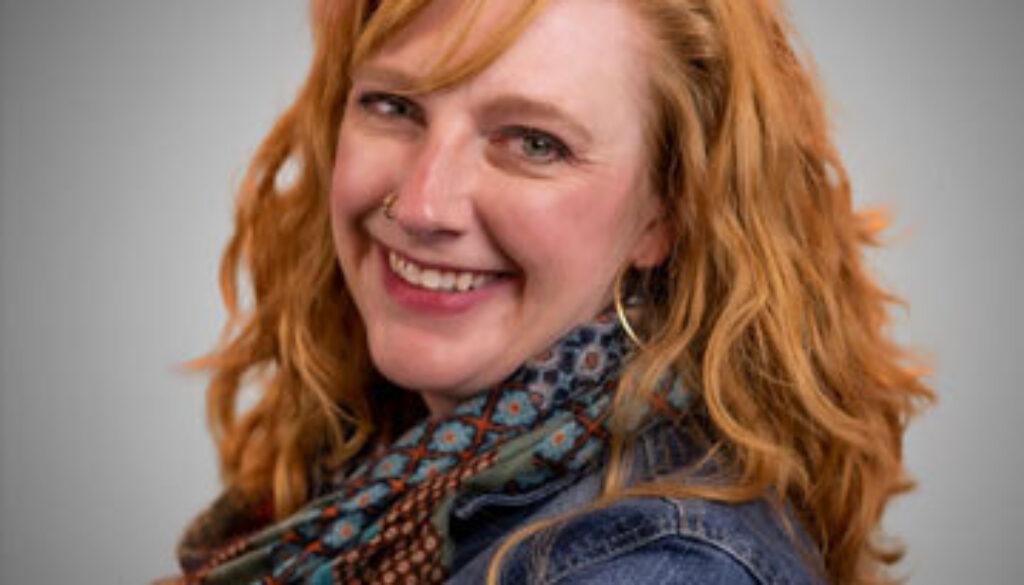 Kristina-Harding-headshot
