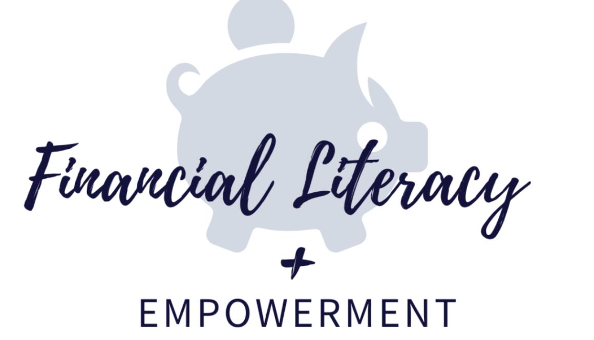 financial-literacy-empowerment