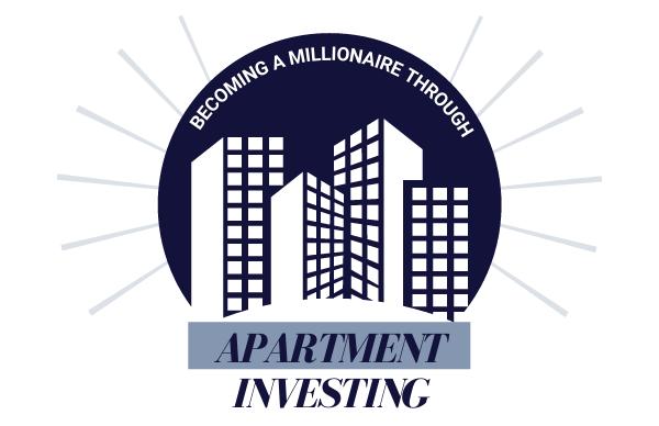 Apartment Investing Logo