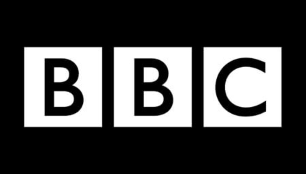 Atlas In BBC