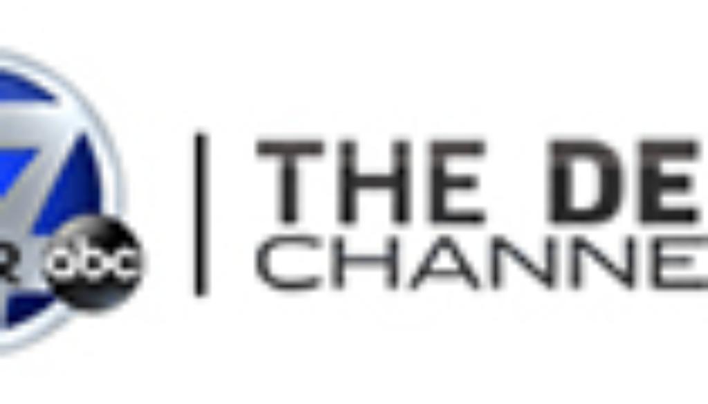ABC Denver Channel 7 News Logo