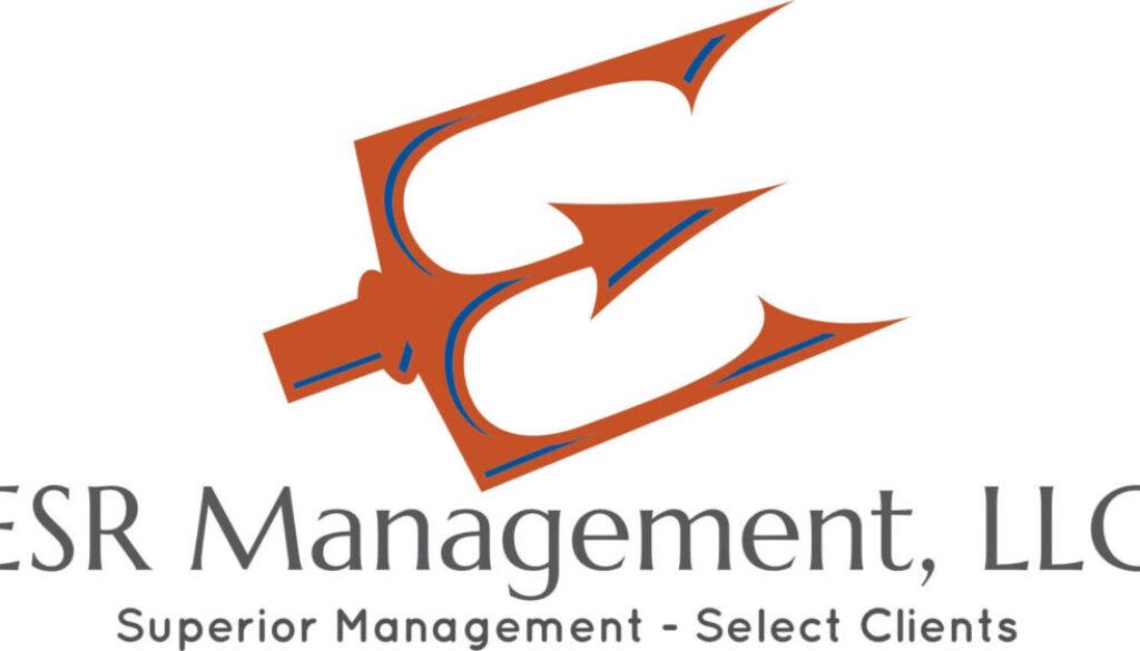 ESR Management Logo
