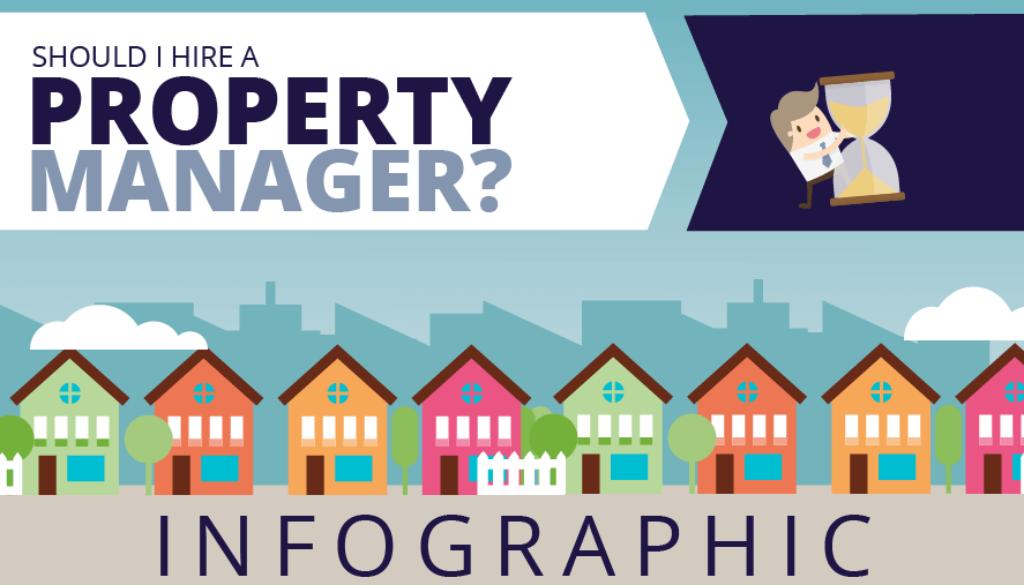 Should I hire a property manager quiz header