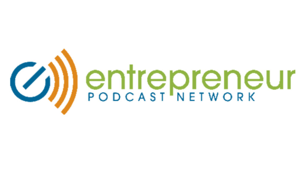 Entrepreneur Network Podcast Network Real Estate