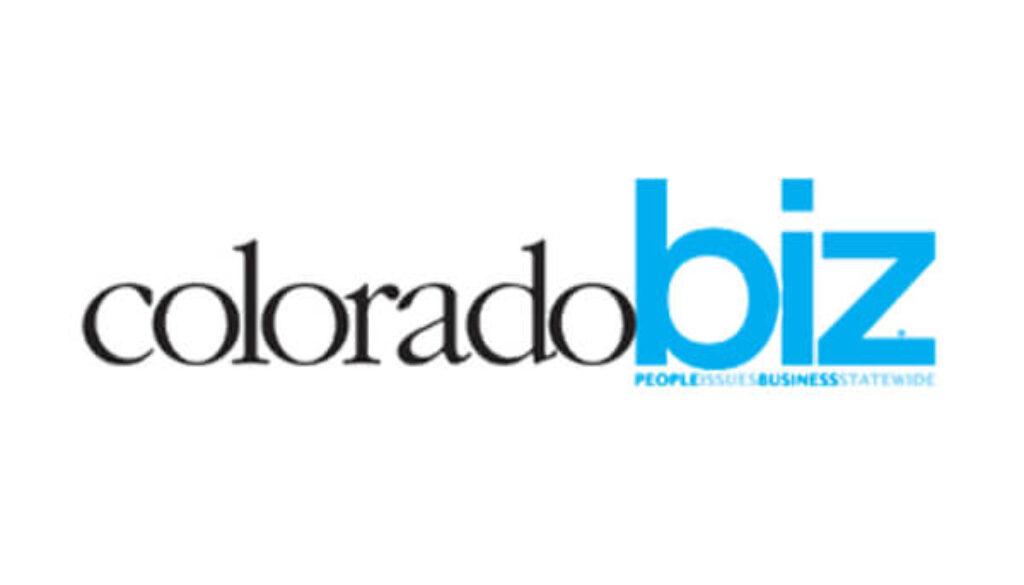 ColoradoBiz Magazine Names Atlas Top Company Real Estate