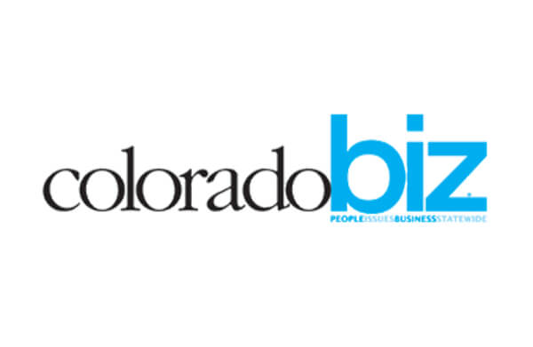 ColoradoBiz Magazine Names Atlas Top Company Real Estate