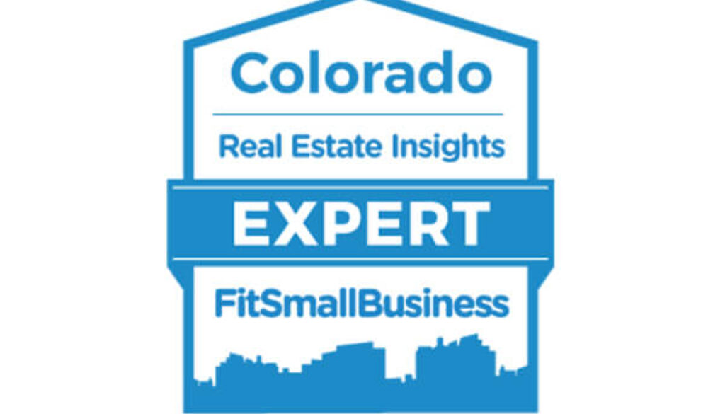 FitSmallBusiness Expert Real Estate