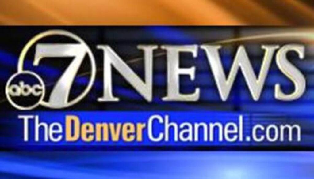 CBS Denver Channel 7 Zillow Offers Denver Real Estate