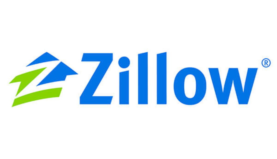 Zillow Atlas Real Estate Group Partnership Denver Real Estate
