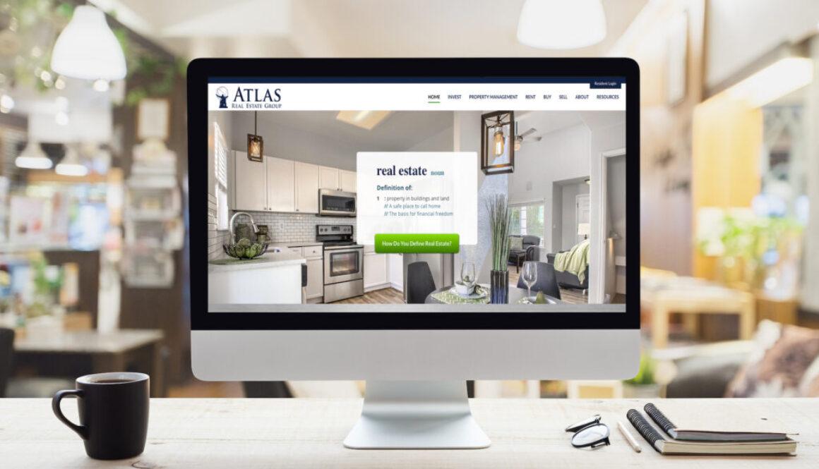 Denver Real Estate Property Management Colorado Springs
